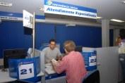 """O ministro do Planejamento, Dyogo Oliveira, afirmou nesta segunda-feira que, caso a reforma da Previdência não seja aprovada, o país não terá mais """"credibilidade para continuar se financiando""""."""