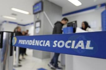 Brasil não terá credibilidade para se financiar sem reforma da Previdência, diz ministro do Planejamento